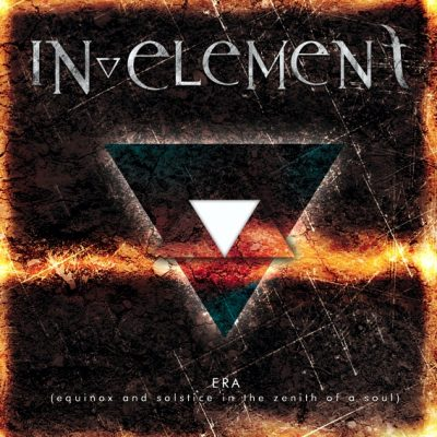 In Element - Era (Equinox and Solstice in the Zenith of a Soul)