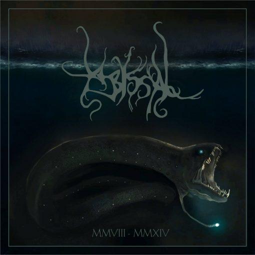 Abyssal - MMVIII-MMXIV