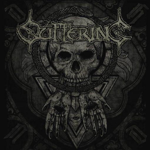 The Suffering - Death Hold No Dreams