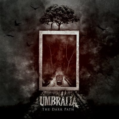 Umbrälia - The Dark Path