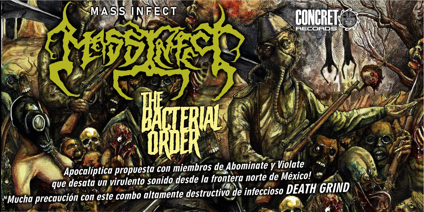 slider-Mass-Infect