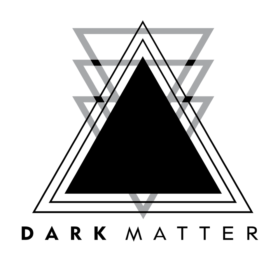 Logo Dark Matter