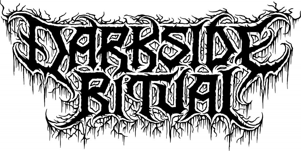 Logo Darkside Ritual