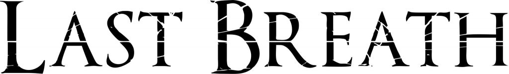 Logo Last Breath