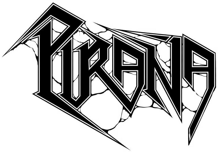 Logo Piraña
