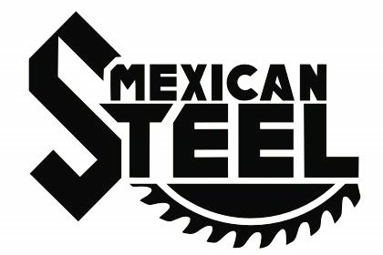 Mexican Steel Productions, Disqueras Mexicanas