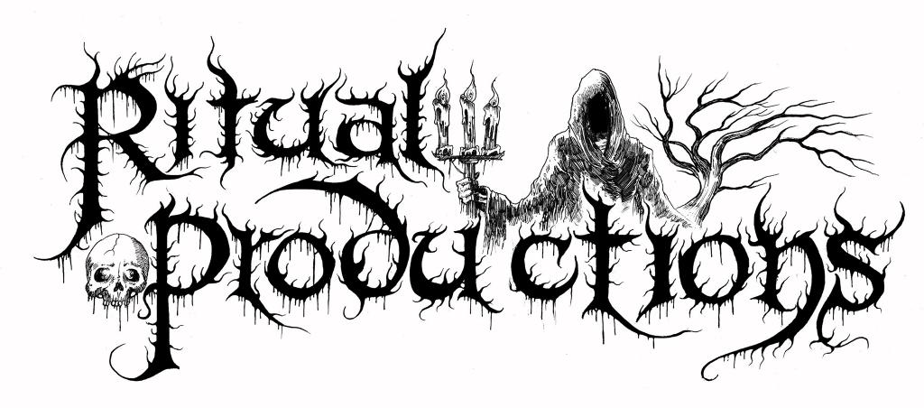 Ritual Productions, Disqueras Mexicanas