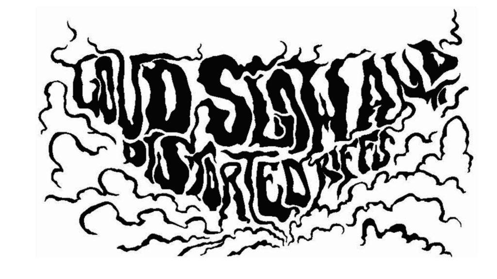 LSDR Records, Disqueras Mexicanas