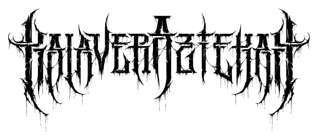 Logo Kalaveraztekah