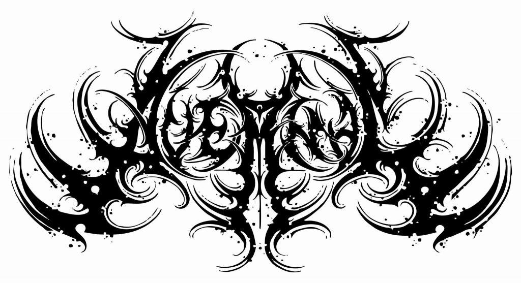 Logo Avernal