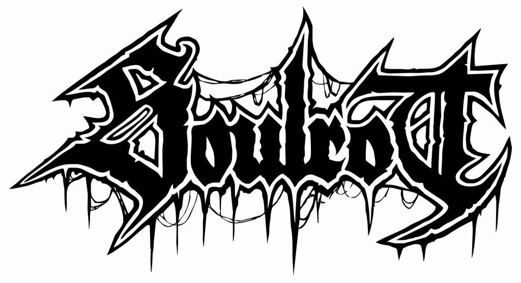 Soulrot