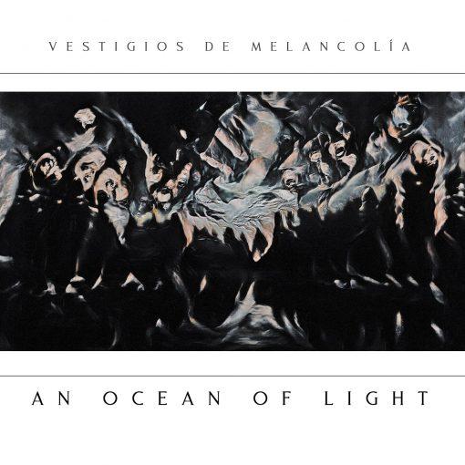 An Ocean of Light