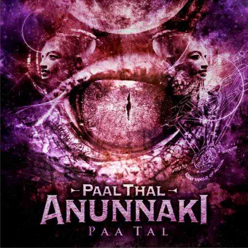 PaalThal Anunnaki - Paa tal