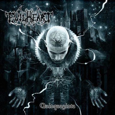 Evilheart - Quinquaginta