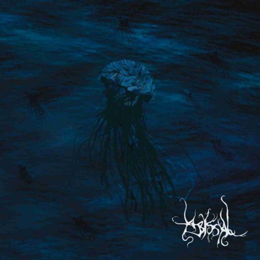 Abyssal - Anchored