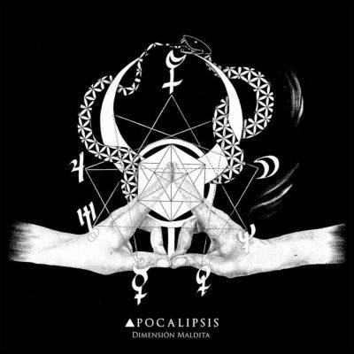 Apocalipsis - Dimensión Maldita