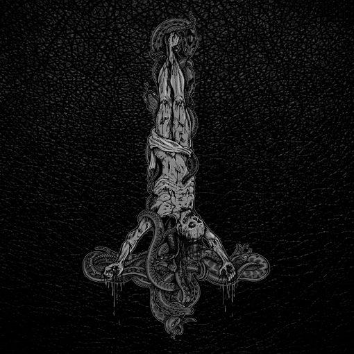 Hacavitz - Darkness Beyond