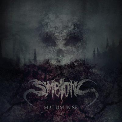 Symbiotic - Malum in Se