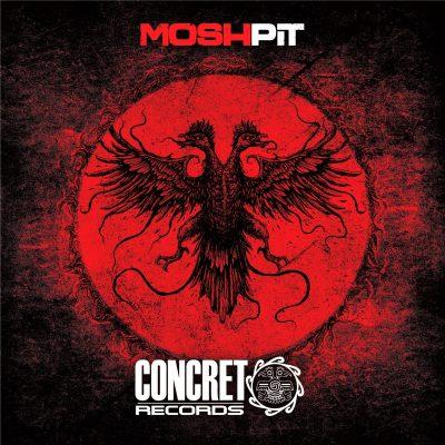 Concreto Metal Fest 2018