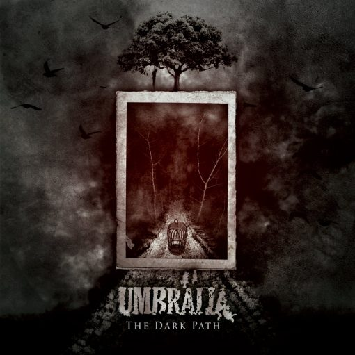 Umbrälia - The Dark Path