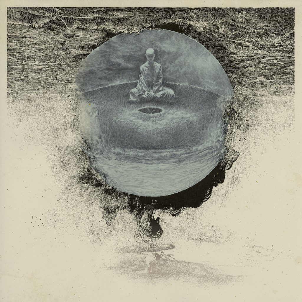 """Portada de """"Transmutation Circles"""""""