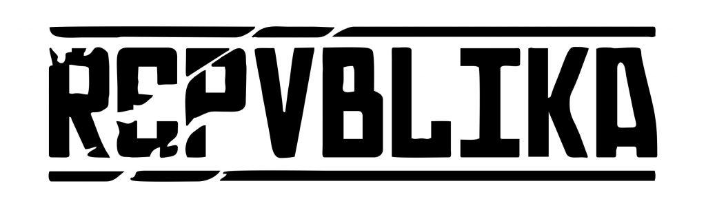 Logo Repvblika