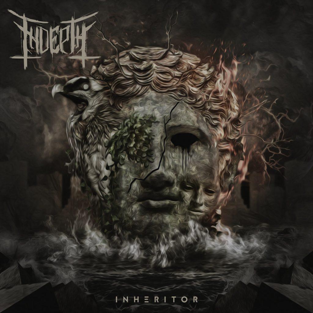 Indepth - Inheritor