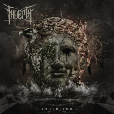 Indepth - Inheritor
