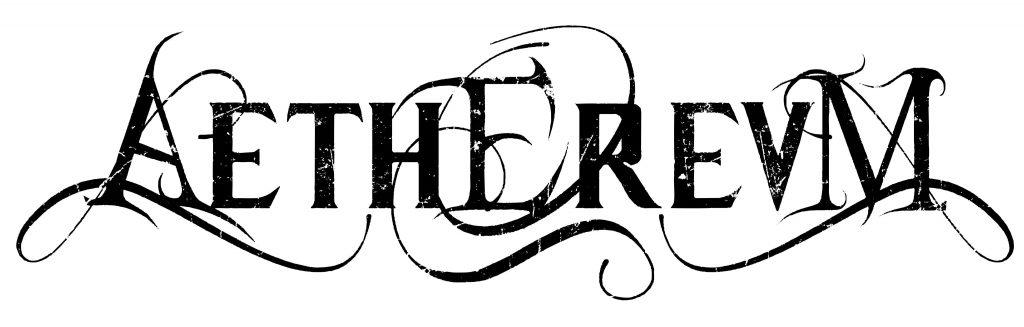 Aetherevm