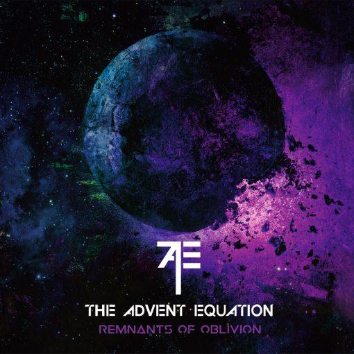 The Advent Equation - Remnants of Oblivion