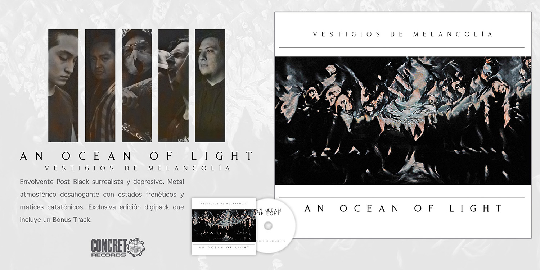 Slider An Ocean of Light